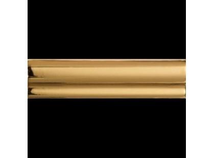 Petracer`s Grand Elegance Gold Listello London Oro LT03