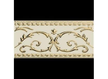 Petracer`s Grand Elegance Gold Narciso B Su Crema B NARCIS B 08