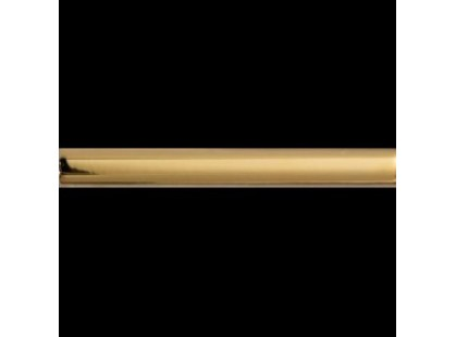 Petracer`s Grand Elegance Gold Sigaro Oro SI03