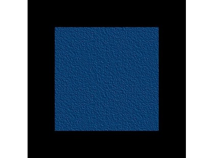 Petracer`s Grand Elegance Pavimento Blu Royal  P11