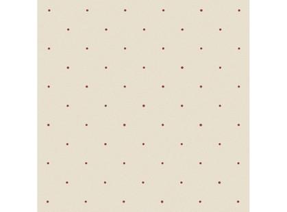 Petracer`s Grand Elegance Soft Bordeaux Su Crema  SOFT01-02
