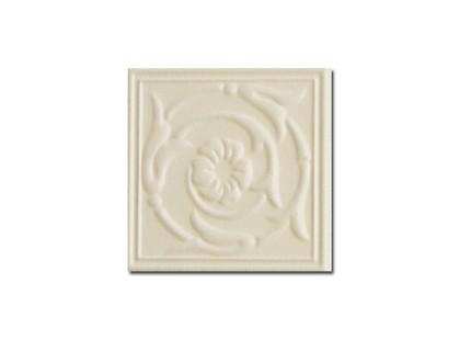 Petracer`s 800 Italiano Tozzetto Bianco