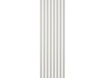Petracer`s Gran Gala Stripes Bianco