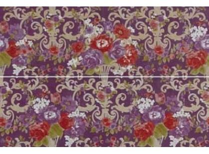 Petracer`s Primavera Romana Fioritura Su Viola (2 pezzi)
