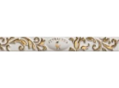 Petracer`s Primavera Romana Listello Logo Bianco