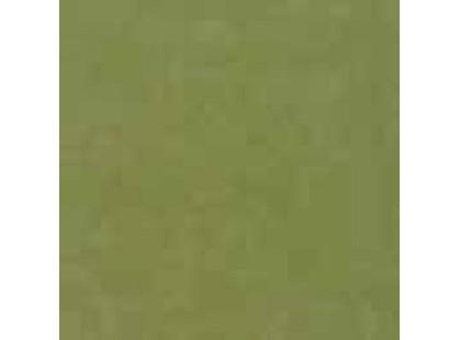 Petracer`s Primavera Romana Pavimento Verde