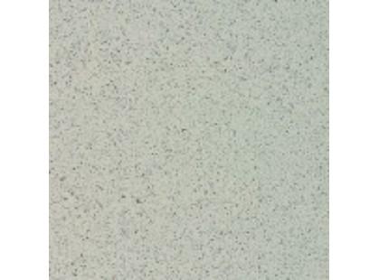 Пиастрелла Усиленный керамогранит 12 мм (20х20) US 301 светло-серый соль-пер.