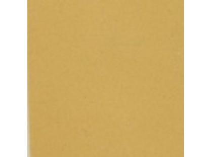 Пиастрелла Усиленный керамогранит 12 мм (20х20) МС 624 св. желтый