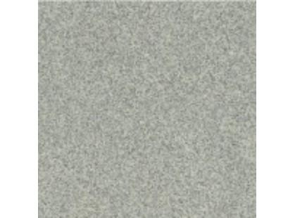 Пиастрелла Усиленный керамогранит 12 мм (20х20) US 302 темно-серый соль-пер.
