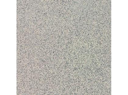 Пиастрелла Усиленный керамогранит 12 мм (20х20) SP 202 темно-серый соль-пер.
