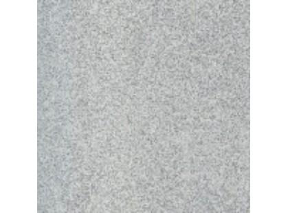 Пиастрелла Усиленный керамогранит 12 мм (20х20) SP 602 темно-серый полир.