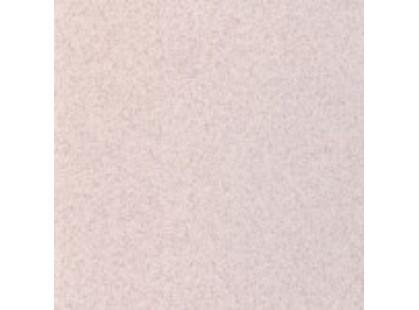 Пиастрелла Усиленный керамогранит 12 мм (20х20) SP 603 светло-розовый полир.