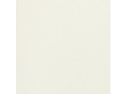 Piemme Valentino Aurea 00260  Blanko