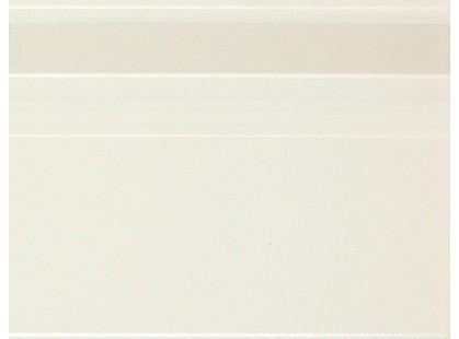 Piemme Valentino Boiserie Bianco Alzata 11