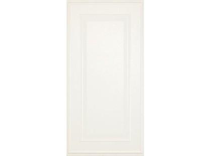 Piemme Valentino Boiserie Cornice Bianco 11