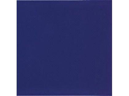 Piemme Valentino Cromie Blu 9,5
