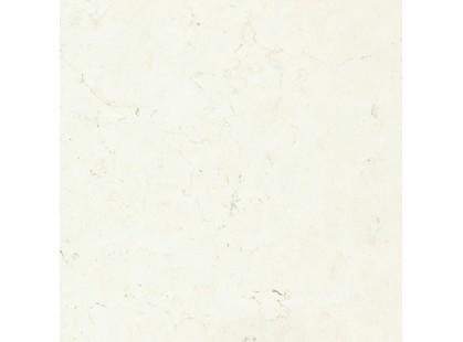 Piemme Valentino Crystal Marble Biancone 12