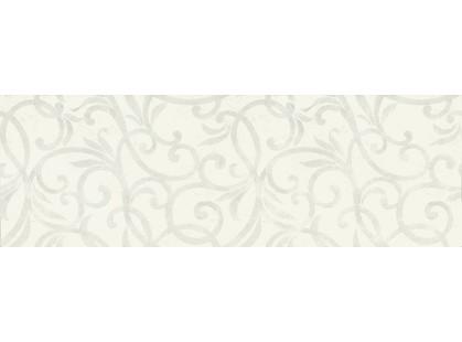 Piemme Valentino Crystal Marble Biancone Decoro 12