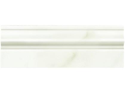 Piemme Valentino Crystal Marble Biancospino Alzata 12