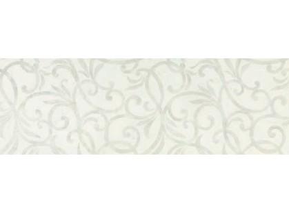 Piemme Valentino Crystal Marble Biancospino Decoro 12