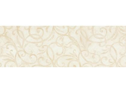 Piemme Valentino Crystal Marble MRV102 Crema Marfil Decoro