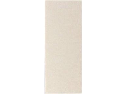 Piemme Valentino Elite MRV146 Bianco
