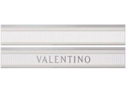 Piemme Valentino Elite MRV180 Listello Tortora