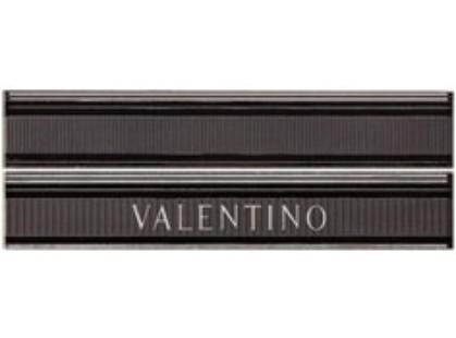 Piemme Valentino Elite MRV181 Listello Nero