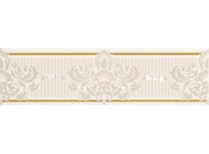 Piemme Valentino Elite MRV183 Frise beige