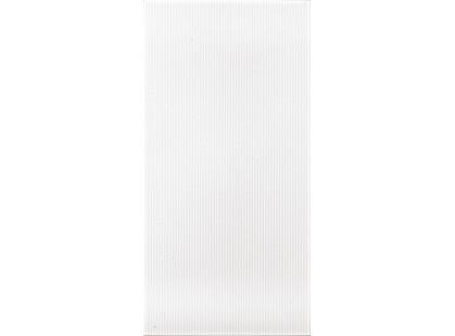 Piemme Valentino Elite MRV150 Bianco righe