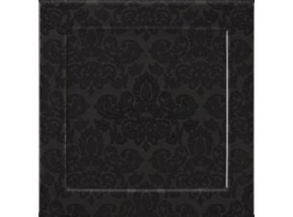Piemme Valentino Elite MRV177 Forma nero damasco