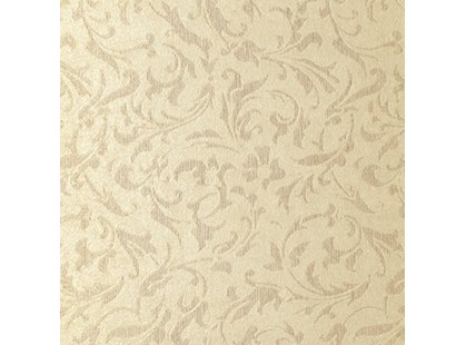 Piemme Valentino Fashion Lappato Design Beige 9,5