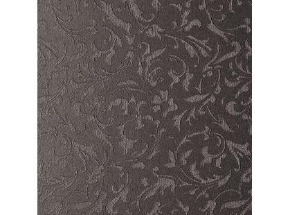 Piemme Valentino Fashion Naturale Design Black 9,5