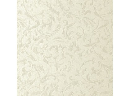 Piemme Valentino Fashion NGPV535 Design Ivory  9,5