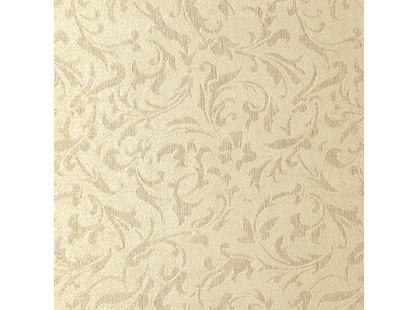 Piemme Valentino Fashion NGPV536 Design Beige  9,5