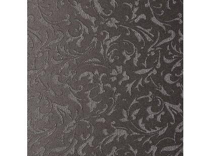 Piemme Valentino Fashion NGPV539 Design Black 10