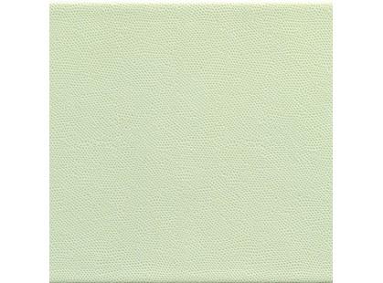 Piemme Valentino Harmony GPV513 Verde