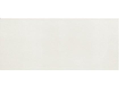 Piemme Valentino Harmony VC571 Bianco