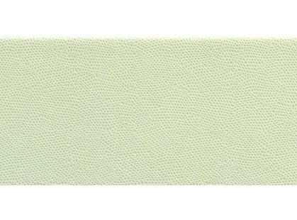 Piemme Valentino Harmony VC575 Verde