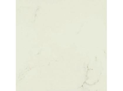 Piemme Valentino Marmi Reali Levigato Bianco Sorrento Ret 9,5