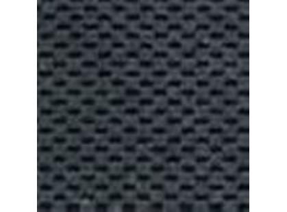 Piemme Valentino Marmi Reali Levigato Glitter Ret Tozzeto 9,5