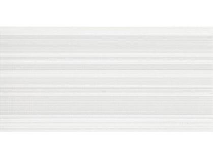 Piemme Valentino Nuances Bianco Formella 9