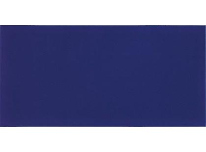 Piemme Valentino Nuances Blu 9