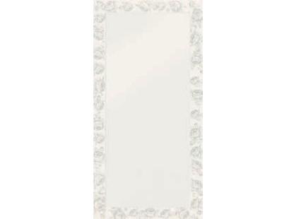 Piemme Valentino Romantica Bianco Giardino 9