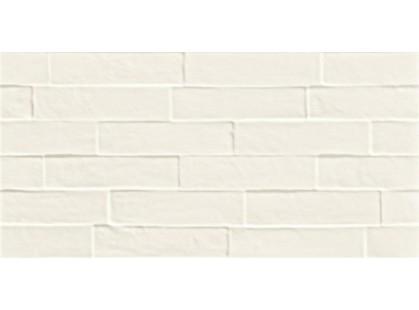Piemme Valentino Satin Avorio Brick 11