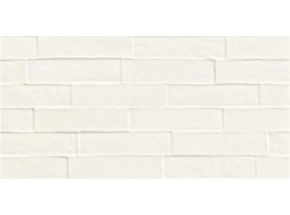 Piemme Valentino Satin Bianco Brick 11