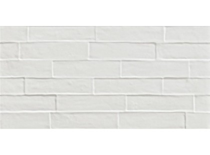 Piemme Valentino Satin Grigio Brick 11