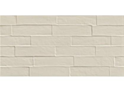 Piemme Valentino Satin Tan Brick 11