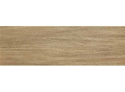 Piemmegres Essenze Teak 11