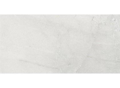 Piemmegres Geostone Lev Bianco 9,5